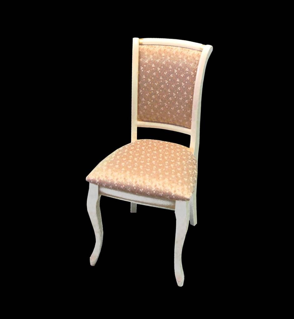 стул в Bure 2801