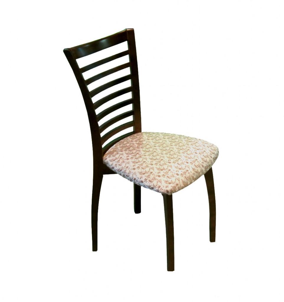 стул в Bure 7201
