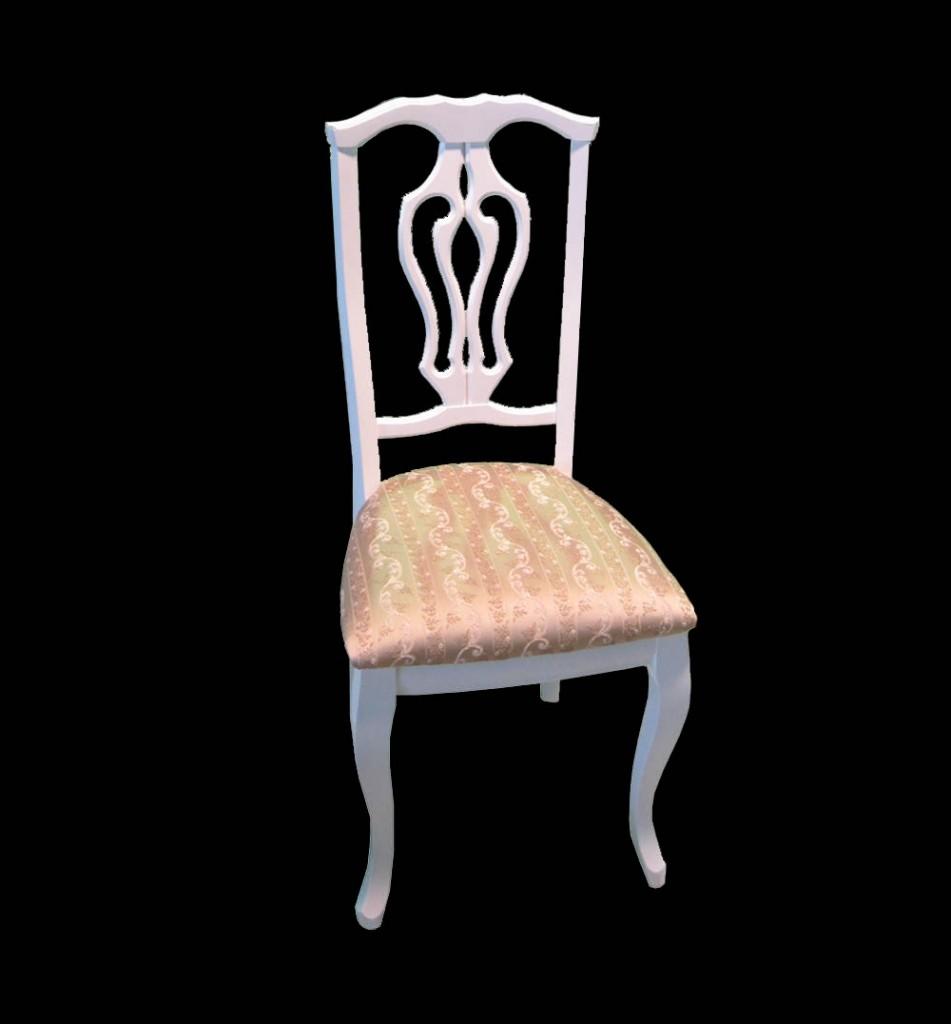 стул в Greta 2801 !1
