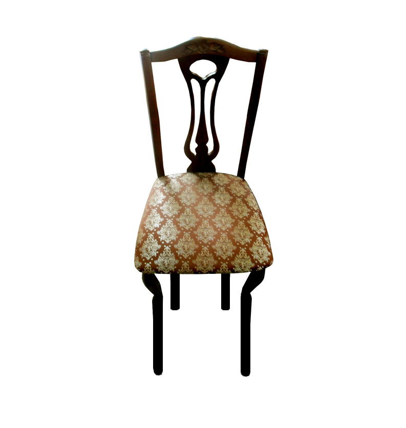 стул в Lora N 7