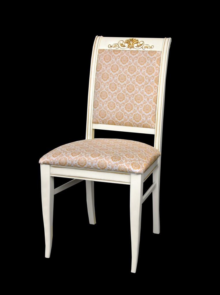 стул в Loza 1