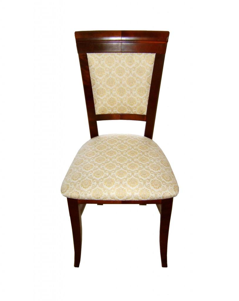 стул в Loza 1.