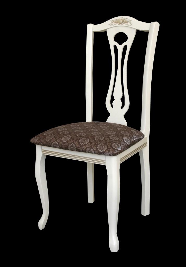 стул в Loza 5