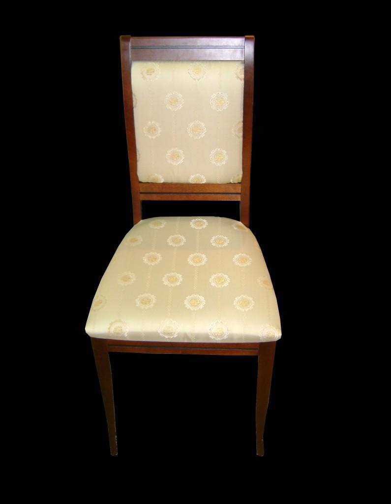 стул в Plaza 2