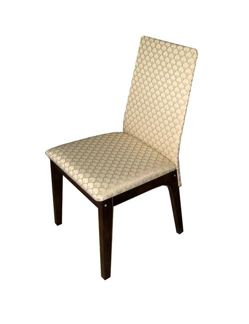 стул в Ren 1.