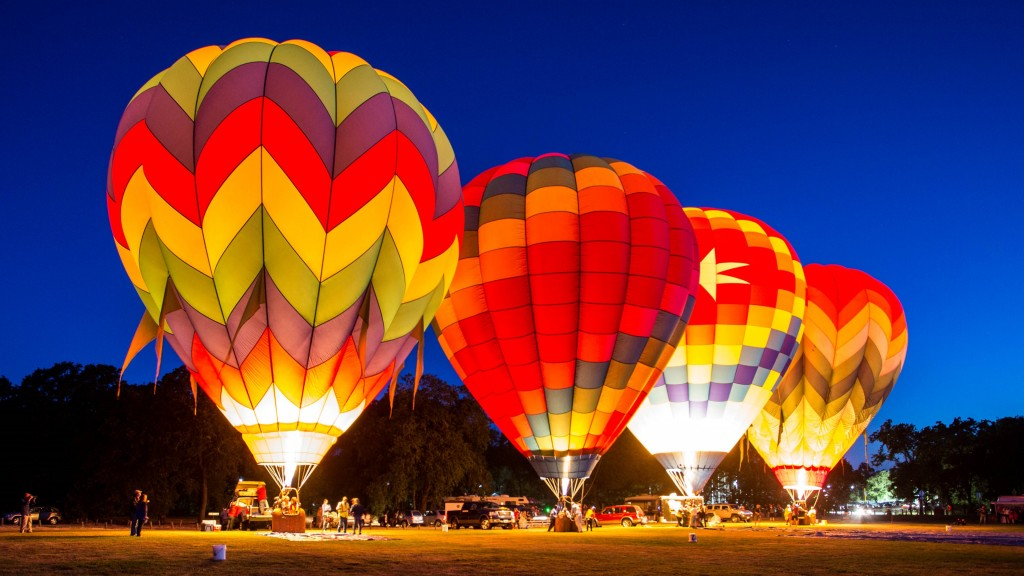 Hot-Air-Balloons-uhd-wallpapers